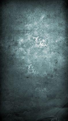 Minimal Simple Grunge Background #iPhone #6 #plus #wallpaper