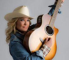 TANYA TUCKER | Monday Country Music