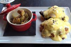 Best Breakfast Kauai Poipu Hawaii Restaurant