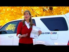 Car Donation Tax Deduction News: How To Donate a Car to Charity