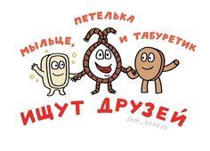 12919922_513931348813599_5177852631131244032_n.jpg (600×433)
