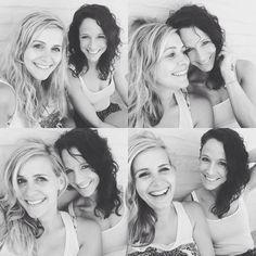 Love her and love our holiday   @marieketerpstra #friends #friendship #love #bestie #fun #smile #laughter #babes #chicas #sun #surf #beach #uruguay #uruguai #labarra #puntadeleste #wanderlust #wonderlust #travel #verkansie #traveladdict #holiday #backpack #soulsurfers Photo by @soulsurfers_fem