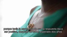 La Defensora del Pueblo denuncia la ineficacia en la lucha contra la trata | Política | EL PAÍS | El informe detecta graves carencias en la detección de las víctimas