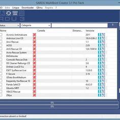 nkremote keygen free download