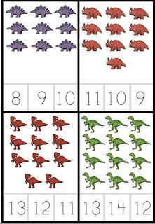 RECURSOS y ACTIVIDADES para Educación Infantil Easy Crafts, Cards, David, Decor, To Tell, 1 Year, Dinosaur Games, Dinosaur Fossils, Dinosaur Drawing