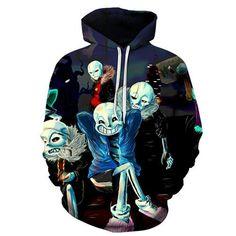 Michael Myers Halloween Hoodie Mens Hip Hop Hoodies Plus