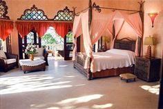 Posti da Sogno: Rio San Juan (Repubblica Dominicana) - The Palace at Playa Grande 4* - Hotel da Sogno
