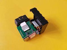 Mi a különbség az belső akkumulátoros és az akkumulátor nélküli trackerek között - Gyakran Ismételt Kérdések - Hello! IneTrack #battery #gps #tracking #akku #akksi #inetrack