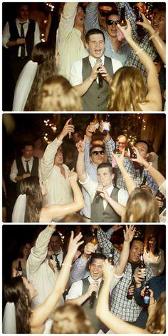 cmaphotography.net » my blog | Wedding Photography | GiGi's Garden | Garden Wedding Photographer | Country Wedding Photographer | Shabby Chic Wedding Photographer | Outdoor Wedding Photography | Plant City, FL Photographer | Wesley Chapel Photographer | Tampa Bay Area Photographer