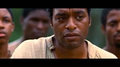 12 Years a Slave 2013 Roll Jordan Roll (+playlist) History Class, Teaching History, Teaching Tools, Choir Songs, Funeral Songs, 12 Years A Slave, Praise The Lords, Steve Mcqueen, Happiness