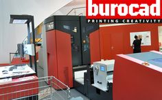 Printing and Delivery - ThinkNexT Effort, Digital Prints, Innovation, Investing, Printing, Creative, Home Decor, Homemade Home Decor, Stamping