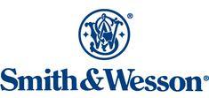 #SWBI#портфель#акции#доход#дивиденды#прибыль#бизнес#действуй Рекомендации, которые действительно работают