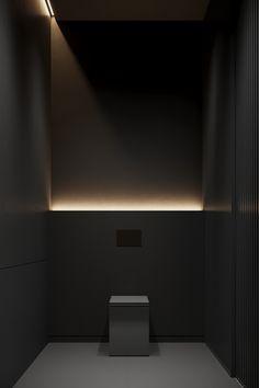 Home Room Design, Dream Home Design, Bathroom Interior Design, Interior Design Services, House Design, Restroom Design, Dream House Interior, Minimalist Home Interior, Dark Interiors