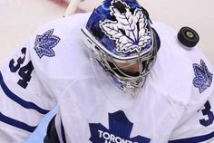Maple Leafs stave off elimination with gutsy Game 5 victory