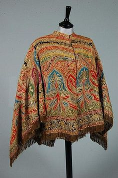 omgthatdress:  Visite 1885 Kerry Taylor Auctions