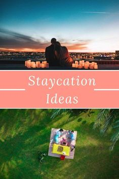 No summer holiday plans? Check out these staycation ideas for couples - No summer holiday plans? You can save major money and still feel rejuvenated with a staycation. Best Family Vacations, Family Travel, Lyric Art, Music Lyrics, Lyric Quotes, Art Music, Quotes Quotes, Travel Tips, Travel Destinations