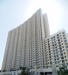 http://www.topmumbaiproperties.com/thane-west-properties/puraniks-aarambh-ghodbunder-road-thane-west-mumbai-by-puraniks-builders/Go Here For Puranik Aarambh,The Miracle Of Check This Out - Thane Puraniks Aarambh Amenities.Seven Aarambh By Puraniks Designer - Review Complete Short article Tips You Had to Learn Now.