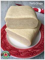 Una mamma che cucina: Risparmiare sulla Spesa, io Faccio Così! Vanilla Cake, Mamma, Cheese, Desserts, Food, Tailgate Desserts, Deserts, Eten, Postres