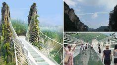 http://i2.wp.com/doublemesh.com/wp-content/uploads/2015/05/zhangjiajie-national-park-glass-bridge-11.jpg