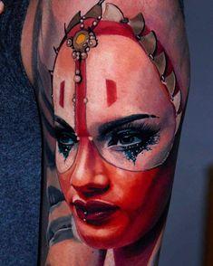 Photo by (mariacolmenares_07) on Instagram | #armtattoo #cheyenne #eternalink #worldfamousink #tattoo #tattoos #art #artwork #artist #basel #zurich #zrichtattoo #bern #berntattoo #lrrach #lrrachtattoo #freiburg #freiburgtattoo #inked #ink #era29tattoo #inktober #inkaholiktattoos #portraittattoo