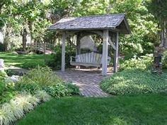 Image Search Results for meditation garden