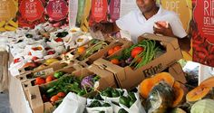 organic, local, seasonal produce from Ripe at the #ripemarket.   Visit the #ripemarket in the beautiful Zabeel Park, Gate 1, Dubai from 9am til 2pm every Friday.  Our unique community event has become Dubai's favourite farmers market, offerin delicious local, organic and seasonal produce and providing a platform for some of the cities best foodies and most talented artisans!