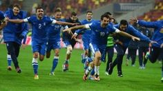 http://bet-the-world-cup.com/2014/04/the-2014-greece-fifa-world-cup-team/ Greek World Cup Odds, Bet the World Cup, Greece World Cup Team