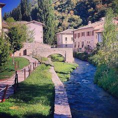 Parco Nazionale dei Sibillini, Macerata, Italy.
