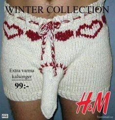 For Boys - MUST HAVE this Autumn ;-)