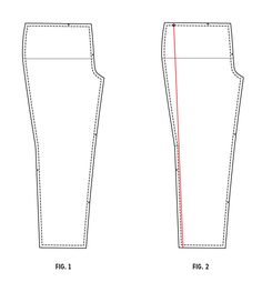 hip adjustment