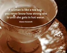 Billede fra http://www.christinditchfield.com/wp-content/uploads/2013/07/Eleanor-Roosevelt-Quote.jpg.