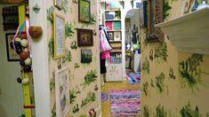 Post with 3 votes and 67 views. Apartment Furniture, Furniture Decor, Amy Sedaris, Hidden Spaces, Interior Architecture, Interior Design, Dream Decor, Home Decor Inspiration, Decor Ideas