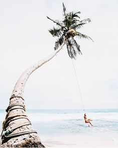 What is better to choose: a gorgeous beach honeymoon or discovery trip? We propose to have a look on some affordable honeymoon packages. The Beach, Beach Day, Affordable Honeymoon Packages, Cheap Beach Vacations, Landscape Photography, Travel Photography, Beach Photography, Lonely Planet, Beach Vibes