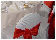 Cater Hire for Weddings Birthdays, Corporate Functions, Bachelor and Hen Parties, Functions and Events, birthday parties