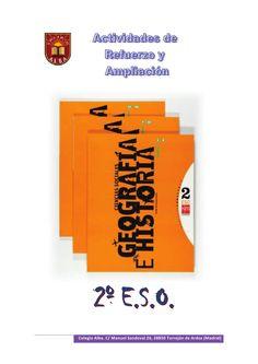 cuaderno-refuerzo-2-ccss by Paulafs via Slideshare