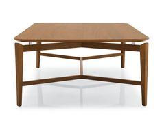 CS5055-R Symbol | Petite table Calligaris, modèle Symbol