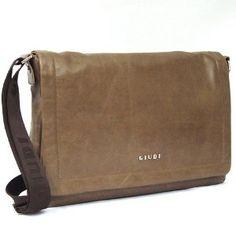 URBANO - Italian Leather Messenger Bag with Zippered Closure (Apparel) http://www.amazon.com/dp/B003UO6KMA/?tag=pindemons-20 B003UO6KMA