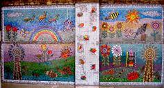 ground-floor-garden-mosaic.jpg (800×433)