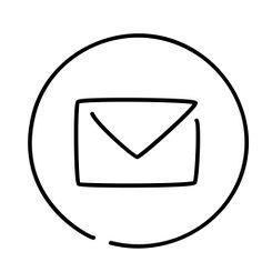 Invitaciones y papelería - Noviembre Dulce