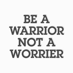 Be a warrior not a worrier 🎯   #Spiritualwarrior #WarriorTribe #athleisure #athleisurewear #athletic #athleticwear #yoga #yogaeverydamnday #yogi #yogapants #yogafit #yogalifestyle #inspiredYogis #poseoftheday #fitfam #Followback #tfler #gymflow #gym #healthy #instagood #love #photooftheday #goodvibesonly #motivate #positivity #InstaFashion #yogaaddict #yogajourney Spiritual Warrior, Athleisure Wear, Yoga Lifestyle, Good Vibes Only, Yoga Fitness, Spirituality, Positivity, Athletic, Gym