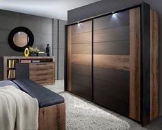 Best Wardrobe Design Ideas For Your Small Bedroom 04 Bedroom Cupboard Designs, Wardrobe Design Bedroom, Luxury Bedroom Design, Bedroom Closet Design, Bedroom Furniture Design, Home Room Design, Cupboard Door Design, Modern Wardrobe, Master Bedroom