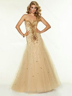 prom dresses uk 2015, prom gowns, #cheap_prom_gowns, #discountpromdresses