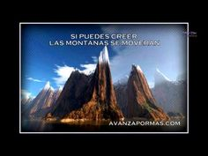 Imagenes Cristianas 2015 - YouTube