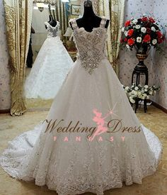 Wedding Dress Fantasy - Gypsy Wedding Dress 7, $4,600.00 (http://www.weddingdressfantasy.com/gypsy-wedding-dress-7/)
