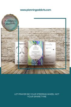 Do you think of prayer in the same way as or meditation? Website Names, Serenity Prayer, Printable Planner, Addiction, Prayers, Let It Be, Journals, Meditation, Prayer