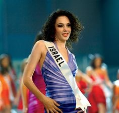 Wonder Woman Gal Gadot, former Israeli combat instructor and ex-pageant queen, had given up on acting when she landed the role of a lifetime.