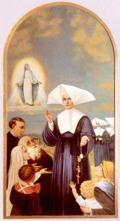 pentecost sunday roman catholic