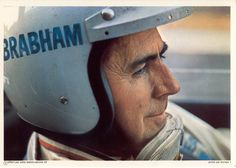 ELF COMPETITION 15 BRABHAM