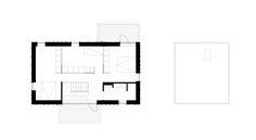 Gallery of Adaptable House / Henning Larsen Architects + GXN - 24
