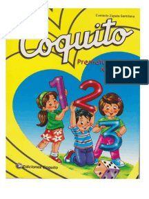 libro alfa 4 primaria pdf gratis